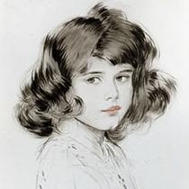 Paulette Helleu